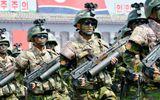 Triều Tiên tuyên bố sở hữu quân đội bất khả chiến bại