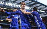 """""""Vùi dập"""" kẻ khốn cùng, Chelsea sẵn sàng cho ngày đăng quang Premier League"""
