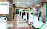 Nhân viên Vietcombank tiếp tục nhận lương cao nhất hệ thống ngân hàng