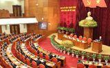 Hội nghị TƯ 5: Thủ tướng điều hành phiên họp về kinh tế tư nhân