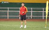 Đặt Argentina sang một bên, HLV U20 Việt Nam tiết lộ tâm tư trước thềm World Cup