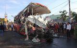 Khởi tố vụ tai nạn giao thông nghiêm trọng ở Gia Lai khiến 13 người tử vong