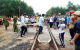 """Phó Thủ tướng yêu cầu xử lý nghiêm vụ """"tai nạn đường sắt, 4 người chết"""""""