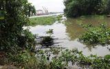 Liên tiếp phát hiện thi thể trôi trên sông ở TP Hồ Chí Minh
