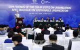 APEC 2017: Đối thoại APEC về Đô thị hóa bền vững