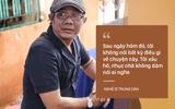"""Nghệ sĩ Trung Dân bị Hương Giang Idol xúc phạm: """"Tôi xấu hổ, nhục nhã không dám nói cho ai nghe"""""""