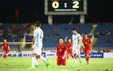 Trắng mắt ra chưa, bóng đá trẻ Việt Nam?