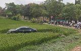 Vụ tai nạn ở Bắc Ninh khiến 3 học sinh tử vong: Tài xế là cán bộ bệnh viện huyện