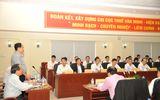 Cục thuế Hà Nội đẩy mạnh cải cách hành chính thuế