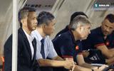 Điều khiến HLV U20 Việt Nam hài lòng sau khi đối đầu U20 Argentina và Vanutu