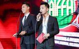 Phạm Hồng Phước: Diễn viên tay ngang ẵm giải thưởng danh giá