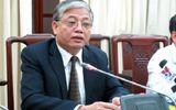 Thứ trưởng Bộ LĐ-TBXH: Sẽ chỉ đạo làm rõ việc hàng loạt NLĐ tại Ả Rập kêu cứu