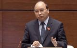 Thủ tướng chỉ thị xử lý nghiêm các vụ bạo lực, xâm hại trẻ em