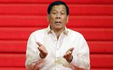 Tổng thống Philippines: Thổ Nhĩ Kỳ, Mông Cổ có thể gia nhập ASEAN