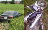 Khởi tố tài xế gây tai nạn khiến 3 học sinh tử vong ở Bắc Ninh