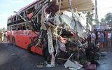 Vụ tai nạn 13 người chết ở Gia Lai: Kết quả giám định mẫu máu của tài xế