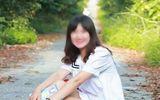 Công an Hải Phòng thông tin vụ nữ sinh lớp 12 uống thuốc diệt cỏ tự tử
