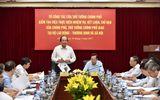Thủ tướng yêu cầu Bộ Lao động làm rõ đề xuất tăng tuổi nghỉ hưu