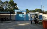 3 đối tượng kích động 200 học viên cai nghiện trốn trại bị truy tố