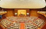 Kỳ họp thứ 3, Quốc hội khóa XIV sẽ khai mạc trọng thể vào ngày 22/5