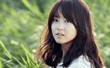 Những bộ phim đưa tên tuổi các sao Hàn một bước lên đỉnh cao