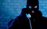 Hà Nội: Điều tra vụ người phụ nữ trình báo mất 2 tỷ đồng sau cuộc điện thoại lạ