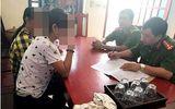 Giải cứu nữ sinh lớp 9 bị dụ dỗ, ép vào động mại dâm