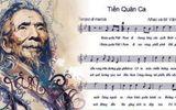 Yêu cầu Cục Nghệ thuật biểu diễn nghiêm túc chấn chỉnh vụ cấp phép phổ biến 300 ca khúc