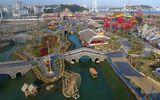 Có gì đặc biệt tại dự án BĐS nghỉ dưỡng đẳng cấp quốc tế thương hiệu Sun Group tại Hạ Long?