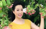NSƯT Trịnh Kim Chi: Nhiều nghệ sĩ thất vọng vì sản phẩm bị cắt ghép
