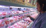 Trung Quốc đồng ý nhập thịt lợn Việt Nam