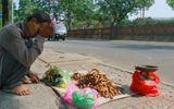Rơi nước mắt với dòng chia sẻ giản dị của cậu trai 24 tuổi về người cha nghèo