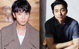 """Bất ngờ những cặp sao Hàn là """"người một nhà"""" không phải ai cũng biết"""