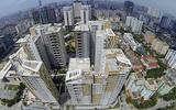 Homedy.com – Cổng thông tin chuyên về dự án bất động sản vừa được đầu tư bởi 2 quỹ lớn đến từ Nhật và Sing