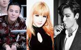 Nghệ sĩ nhà YG và những vụ bê bối liên quan tới chất gây nghiện