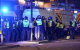 Khủng bố các điểm tại thủ đô London, ít nhất 9 người chết, 20 người bị thương