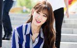 Park Shin Hye kiện những cư dân mạng xúc phạm, bôi nhọ hình ảnh của mình