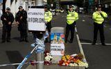 Vận động bầu cử Anh ngừng lại lần 2 để giải quyết khủng bố