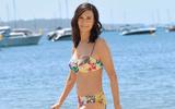 Bí quyết của quý bà 70 tuổi mắc ung thư, tiểu đường vẫn trẻ như 30 tuổi