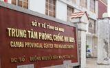 Trưởng phòng Tổ chức Trung tâm y tế từ chối nhận quyết định kỷ luật