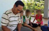 Nghi án bắt cóc trẻ em gây xôn xao ở Đắk Lắk: Công an nói gì?