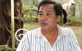 Để lộ thông tin người tố cáo cán bộ, UBND tỉnh Đồng Tháp tổ chức xin lỗi