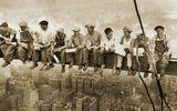 Những bức ảnh khiến cả nước Mỹ thức tỉnh vào 100 năm trước