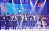 """Vinamilk 6 năm liên tiếp lọt top """"50 công ty kinh doanh hiệu quả nhất Việt Nam"""""""
