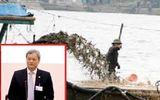 Bị can đe dọa Chủ tịch tỉnh Bắc Ninh bị truy tố tội khủng bố
