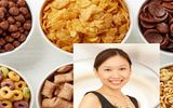 Chuyên gia dinh dưỡng khuyên dùng một số thức ăn nhanh nhưng rất có lợi cho sức khỏe