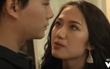 Trang Cherry - kẻ thứ 3 trơ trẽn phim Sống chung với mẹ chồng: Tôi không tin vào đàn ông!