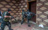 Chiến sự Marawi: Phiến quân Hồi giáo chỉ còn kiểm soát 20% thị trấn tại Philippines