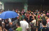 Lời khai người mẹ nghi sát hại con trai 33 ngày tuổi ở Hà Nội