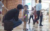 Thực hư tin đồn 2 học sinh bị bắt cóc ở Đắk Nông